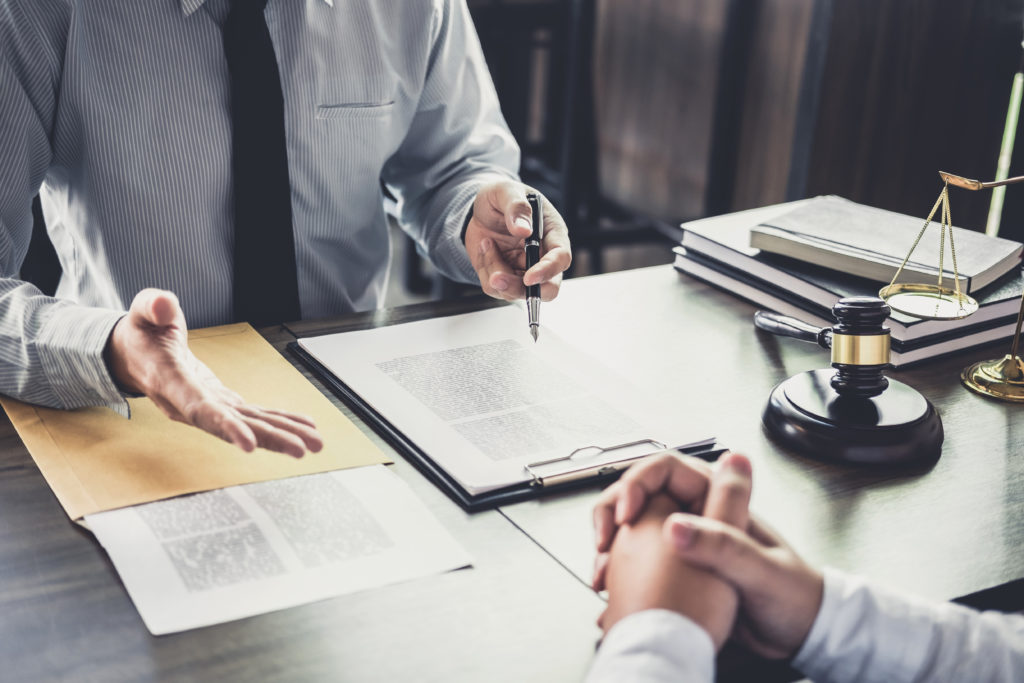 Firing an Attorney: Steps to Take to Protect Legal Rights and Interests