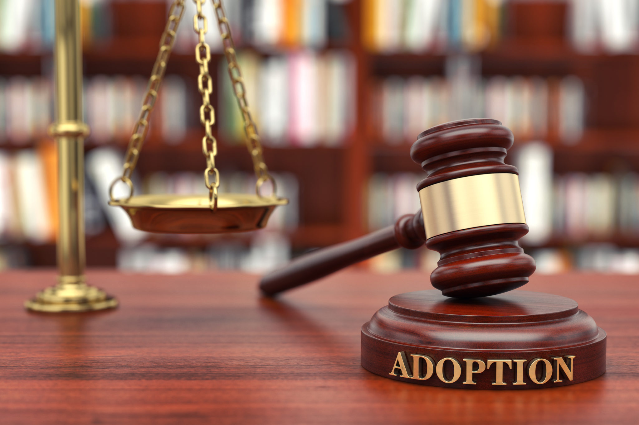 Get The Facts On Adoption