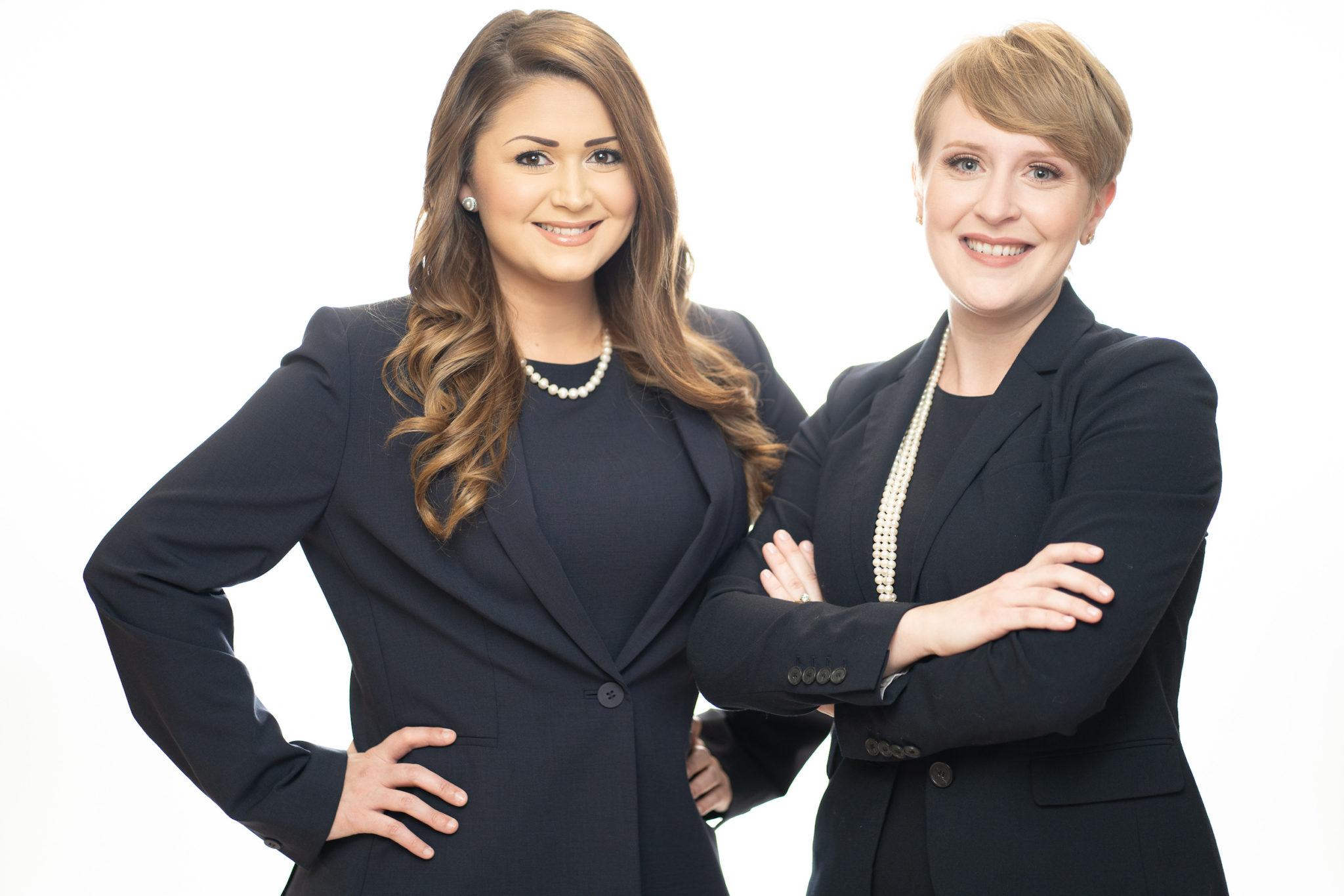 SA Divorce Attorney